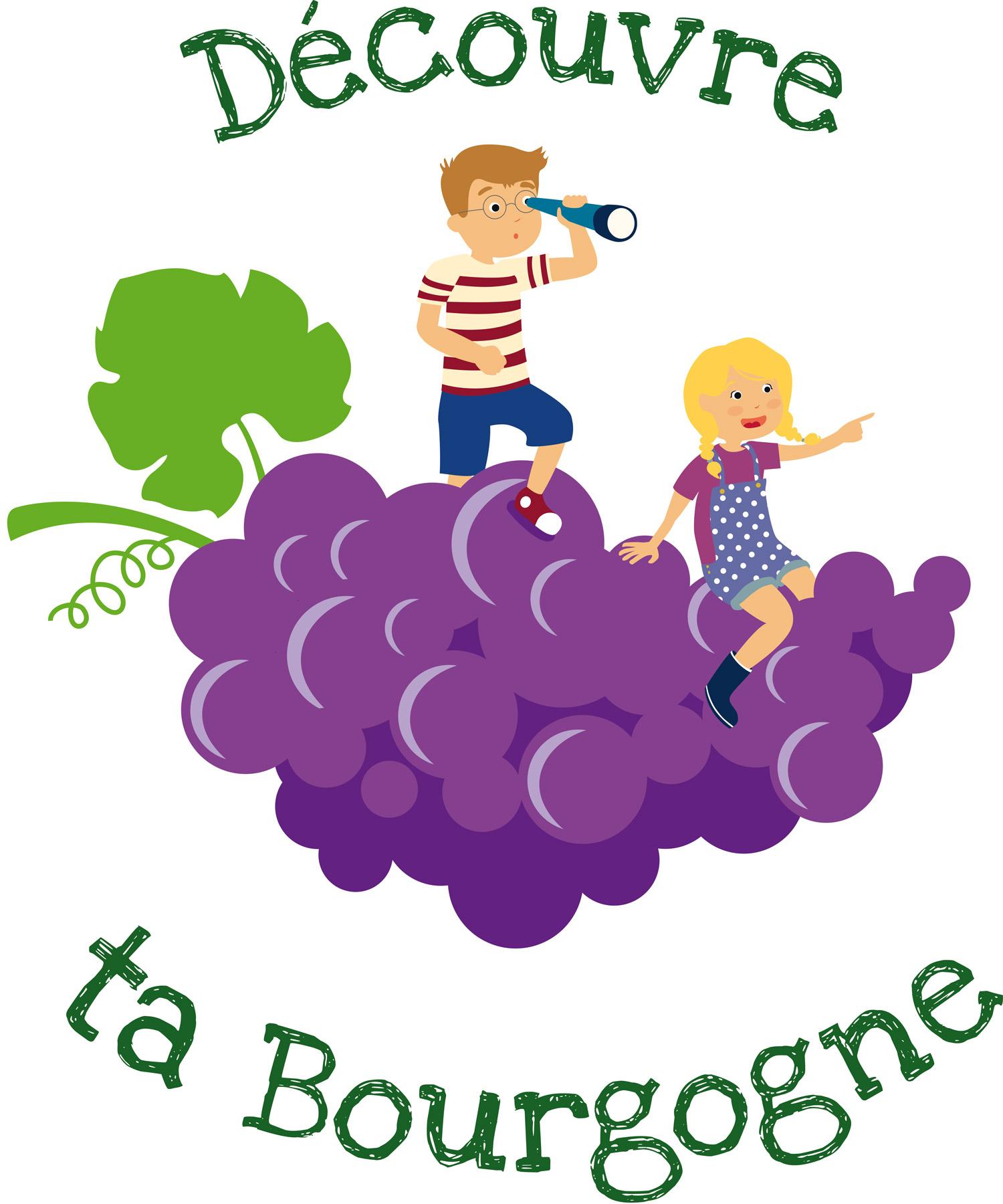 vin bourgogne